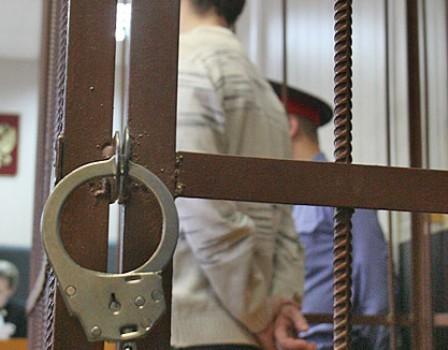 Чепчанина приговорили кобязательным работам засекс снесовершеннолетней приятельницей