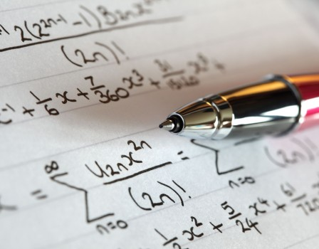 Русские школьницы победили вевропейском первенстве поматематике