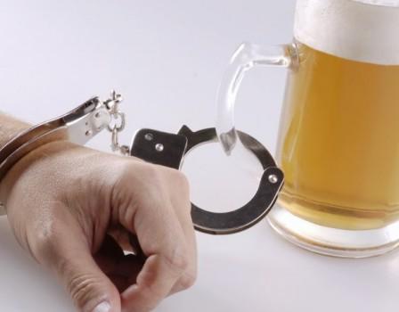 Колме от алкоголизма цена в россии