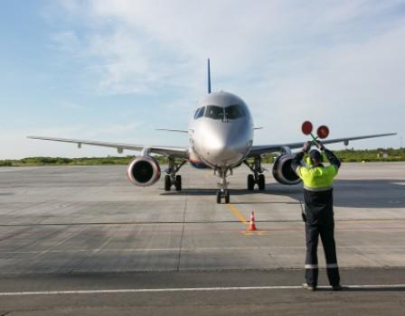 ИзКирова возобновят рейсы вПермь, Уфу иНижний Новгород