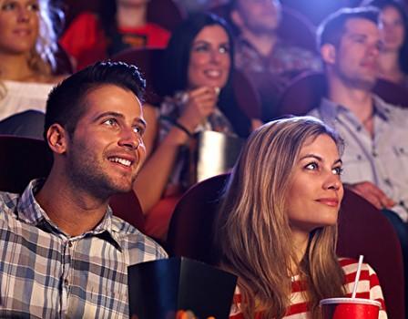 ВАрхангельске пройдёт традиционная акция «День короткометражного кино»