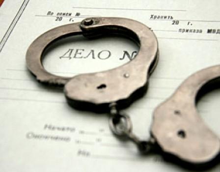 ВКирове всданной варенду квартире отыскали неменее 3кг наркотиков