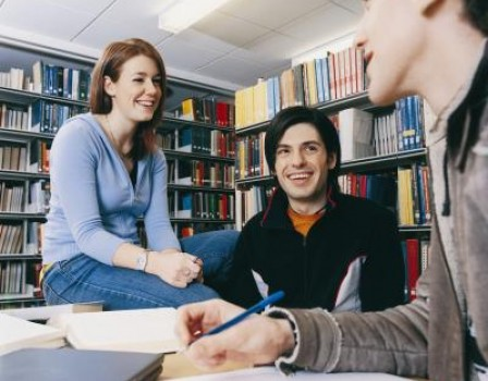 managing library education essay Literature review on library management system essays and literature review on library management but its role in education is also vast library is.