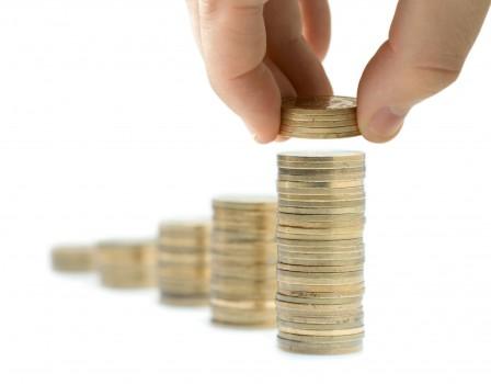 ВКировстате поведали, сколько денежных средств иначто растрачивают кировчане вмесяц
