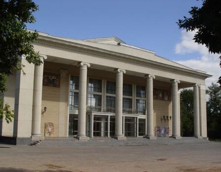 Начелябинской Кировке открылась фотовыставка обэкспедиции наСеверный полюс