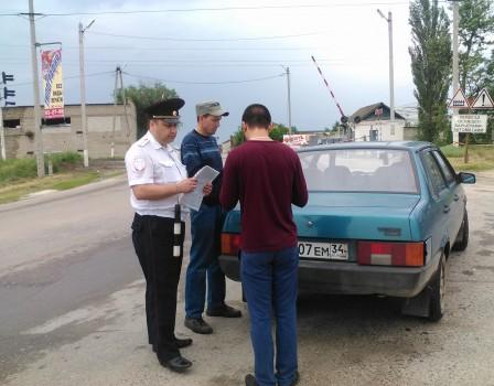Кировских водителей массово проверят наналичие неоплаченных штрафов ГИБДД