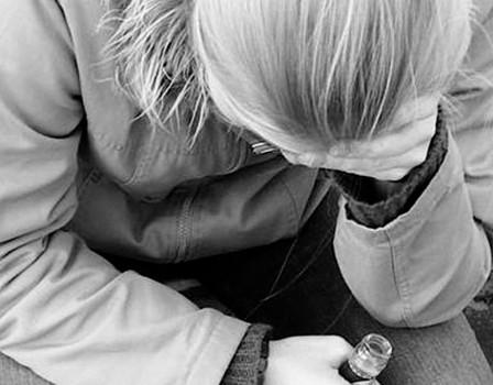 ВКирово-Чепецке молодая мать, из-за беспечности которой скончался годовалый ребенок, заплатит штраф