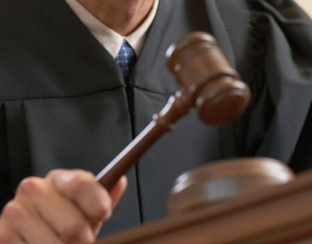 До вердикта Прокопу вКировской области неназначали пожизненный срок 15 лет