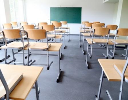 ВКирове накарантин закрыли еще 4 школы