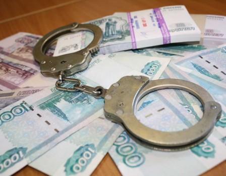 ВКирове лже-электрики обокрали 84-летнюю пенсионерку