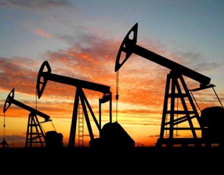 Нефть и газ будут зарабатывать