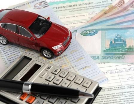 Игорь Васильев лично возглавил комиссию порешению трудностей автострахования