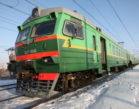 Поездные бригады не дадут разболеться пассажирам 0+