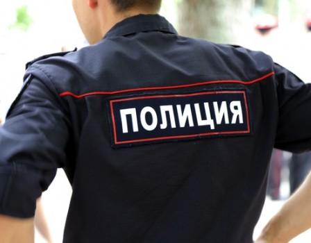 Полицейский, стрелявший всобаку вКуменском районе, был трезв
