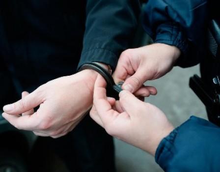 Следком завершил расследование «дела должников» вАфанасьевском районе 0+
