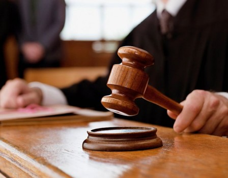 ВКирове перед судом предстанет женщина, убившая своего новорожденного сына