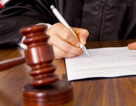 Заведующую детсада осудили на3 года условно за«мертвые души»