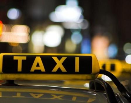 ВКирове таксиста осудили за реализацию наркотиков