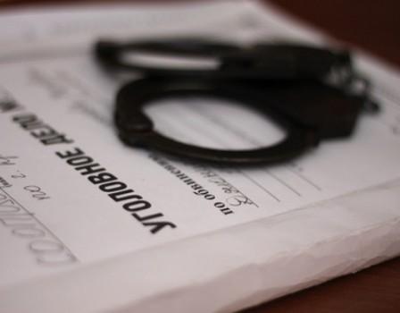 Дела вотношении 2-х членов ОПС «Прокоповские» были закрыты