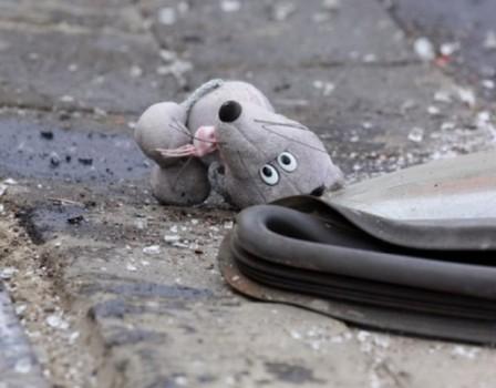 Водитель, сбивший насмерть девочку вКильмезском районе, оказался депутатом