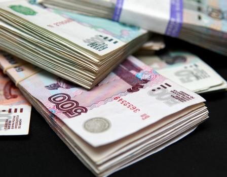 Кировстат: В Кировской области среднемесячная зарплата выросла на 4%