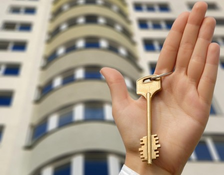 Цены на жильё в Рязанской области снижаются